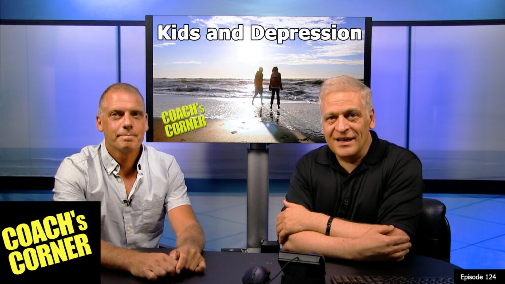 Kids and Depression: Know the Signs